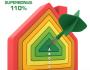 Superbonus 110%  dall'Agenzia delleEntrate